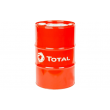 TOTAL PRESLIA GS 32