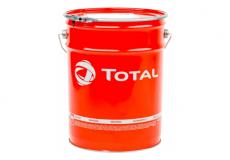 Смазка Total Biomultis SEP 2